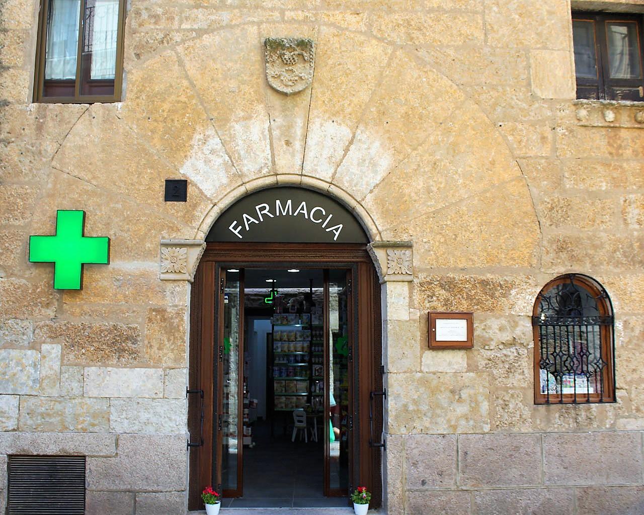 farmaciaabarca-imagenes-2017-01