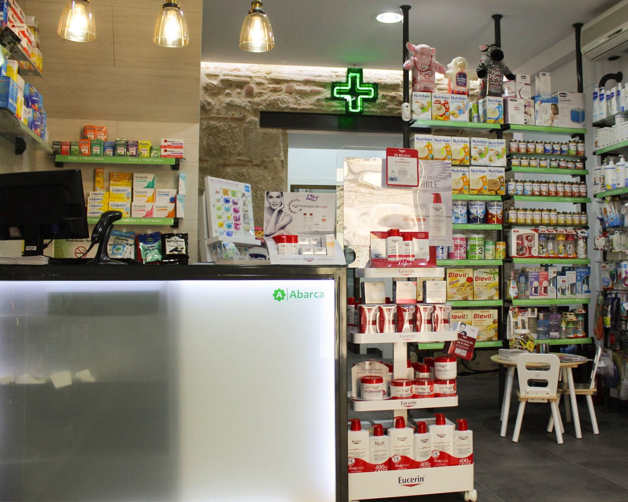 farmaciaabarca-imagenes-2017-04